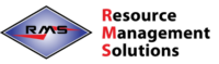 EPCM RMS Resource Management Solutions